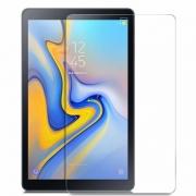Película Skudo Vidro Premium - Samsung Galaxy Tab A 10.5 - T590 / T595 (Tela 10.5)
