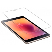 Película Skudo Vidro Premium - Samsung Galaxy Tab A 8.0 2017 - T380 / T385 (Tela 8.0)