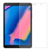 Película Skudo Vidro Premium - Samsung Galaxy Tab A 8.0 2019 S Pen - P200 / P205 (Tela 8.0)