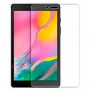 Pelicula Skudo Vidro Premium - Samsung Galaxy Tab A 8.0 2019 - T290 / T295 (Tela 8.0)