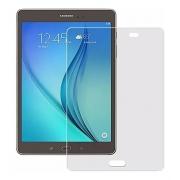 Película Skudo Vidro Premium - Samsung Galaxy Tab A 8.0 - T350 / T355 (Tela 8.0)
