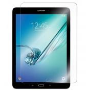 Película Skudo Vidro Premium - Samsung Galaxy Tab S3 9.7 - T820 / T825 (Tela 9.7)
