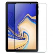 Película Skudo Vidro Premium - Samsung Galaxy Tab S4 10.5 - T830 / T835 (Tela 10.5)