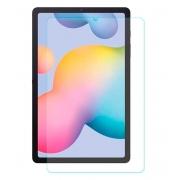 Película Skudo Vidro Premium - Samsung Galaxy Tab S6 Lite - P610 / P615  (Tela 10.4)