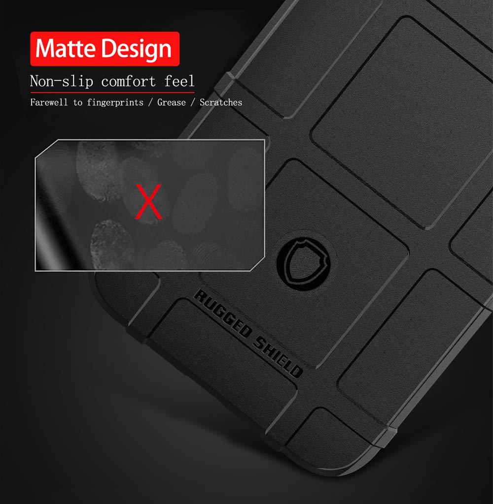 Capa Skudo Rugged Shield - Apple iPhone 11 (Tela 6.1)