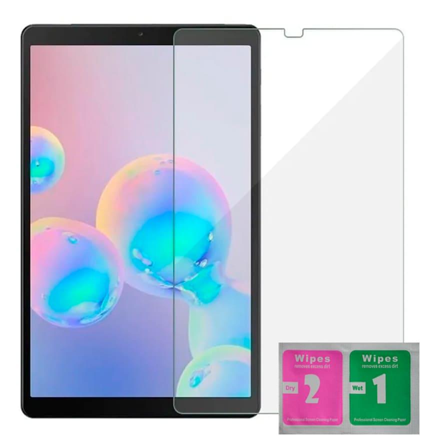 Película Skudo Vidro Premium - Samsung Galaxy Tab S6 - T860 / T865 (Tela 8.0)