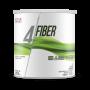 4Fiber / Fibra solúvel / Peso Líq.: 200g