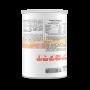 ARTIMAG / Colágeno Tipo II / Peso Líq.: 150g