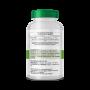 Biofit Chá Verde em cápsulas / 60 cápsulas / Peso líq.: 30g