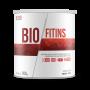 Biofitins / Peso Líq.: 300g