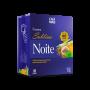 Chá misto Sublime Noite | 60 sachês | Peso líq.: 72g