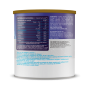 Colágeno PeptGenCare Verisol® + Ácido Hialurônico/  Peso Líq.: 200g