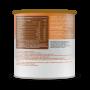 Colágeno PeptGenCare Verisol® /  Peso Líq.: 200g