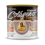 Colágeno PeptGenDerma9 PREMIUM /  Peso Líq.: 300g