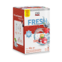FreshMais | Chá Gelado | Sabor Guaraná | 15 sachês | 19,5g