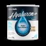 Hyaluron+ Colágeno com Ácido Hialurônico / Peso Líq.: 275g