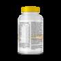 IMUNOpólen / Pólen apícola com vitaminas e minerais / Peso Lí.:27g