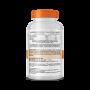 IMUNOprópolis / Extrato de Própolis com vitaminas em cápsulas / Peso Líq.:27g