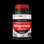 Magnésio L-Treonato / Peso Liq.:15g