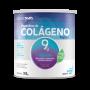 Peptídeos de Colágeno 9g / Peso Líq.: 300g