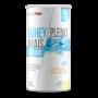 Whey Pleno Mais Isolado / Peso liq.:300g