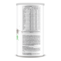 Shake com Chia / Bioforma / Peso Liq.:400g