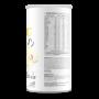 Shake Sensylac / Peso Líq.: 400g