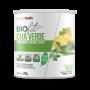 Solúvel Biofit Chá Verde / Adoçado com Estévia / Peso Líq.: 200g