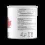Solúvel Biofit Hibisco / Adoçado com Estévia / Peso Líq.: 200g