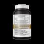 Suplemento de cálcio Calmais K2 D3 / Peso Líq.:76,5g