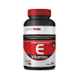 Suplemento de vitamina E / Peso Liq.: 24g