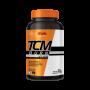 TCM BURN / Café Verde e TCM com Cúrcuma e Pimenta