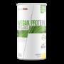Vegan Protein Pea&Rice / Peso Líq.: 450g