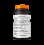 Vitamina D3 2000UI / Peso líq.: 21g