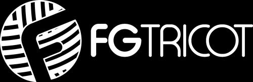 FG TRICOT