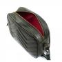 Bolsa Sapato Da Corte Pequena Matelassê