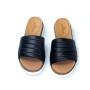 Chinelo Sapato Da Corte Birken Comfy