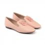 Loafer Schutz