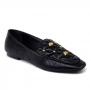 Loafer Schutz Believe Pesponto