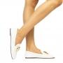 Loafer Schutz Bico Fino