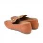 Mocassim Sapato Da Corte Argolas