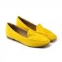 Mocassim Sapato Da Corte Comfy