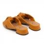 Tamanco Sapato Da Corte Salto Bloco Baixíssimo Comfy
