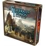 A Guerra dos Tronos Board Game (2ª Edição)