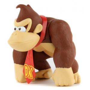 Action Figure Donkey Kong - Donkey Kong Country