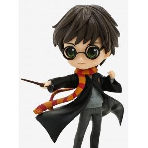 Action Figure Harry Potter Q posket - Harry Potter