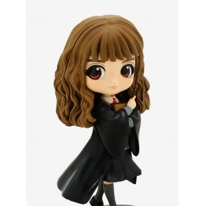 Action Figure Hermione Granger Q posket - Harry Potter