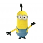 Action Figure Kevin - Minions