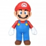 Action Figure Super Mario Grande - Super Mario Bros