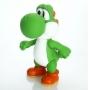 Action Figure Yoshi Grande - Super Mario Bros